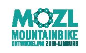 Stichting Mountainbike Ontwikkeling Zuid-Limburg